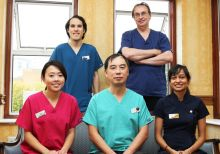 St Johns Dentists Picture-2